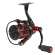 Volzhanka Pro Sport Light 3015 PE катушка б/и (10+1 подш) 0.20мм/150м