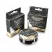 Леска моно Pro Sport Sinking 150м/0.28мм 7.21кг цв. черный