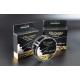 Леска моно Pro Sport Sinking 150м/0.23мм 4.91кг цв. черный