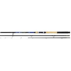 Волгаръ-2 удилище фидерное 3.9м (3 секций+3) тест до 150гр