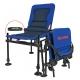 Кресло рыболовное Pro Sport D25 compakt (складное)