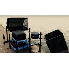 Кресло рыболовное Pro Sport D36