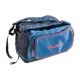 Рюкзак совместимый с креслом Pro Sport compakt