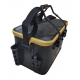 Сумка рыболовная спиннинговая Pro Sport Spinning bag EVA