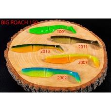 Volzhanka Big Roach 150 цвет 2007 (в упак. 3шт)