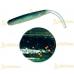 Volzhanka S-trout 50 цвет 1023 (в упак. 16шт)