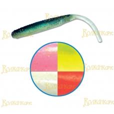 Volzhanka S-trout 50 цвет mix (1019+1020+1021+1022) (в упак. 8шт)