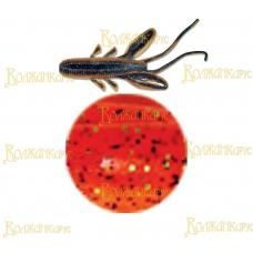 Volzhanka Quick Claw 50 цвет 1009 (в упак. 5шт)
