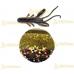 Volzhanka Quick Claw 50 цвет 2011 (в упак. 5шт)