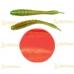 Volzhanka Twoo-trout 50 цвет 1022 (в упак. 16шт)