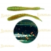 Volzhanka Twoo-trout 50 цвет 1023 (в упак. 16шт)