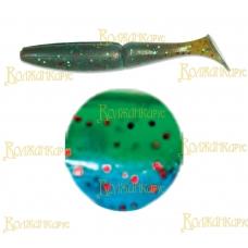 Volzhanka Naughty Roach 90 цвет 2002 (в упак. 6шт)