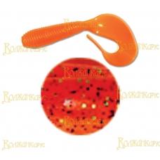 Volzhanka Tasty Grub 65 цвет 1009 (в упак. 8шт)