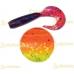 Volzhanka Micro Grub 45 цвет 2007 (в упак. 10шт)