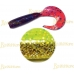 Volzhanka Micro Grub 45 цвет 2012 (в упак. 10шт)
