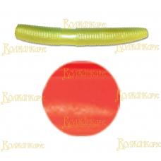 Volzhanka Fat-trout 50 цвет 1022 (в упак. 12шт)