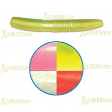 Volzhanka Fat-trout 50 цвет mix (1019+1020+1021+1022) (в упак. 12шт)