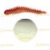 Volzhanka Fan-trout 50 цвет 1019 (в упак. 8шт)