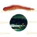Volzhanka Fan-trout 50 цвет 1023 (в упак. 8шт)