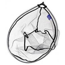 Голова для подсачека Волжанка Овал 45*40*20 леска