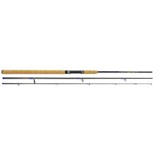 Волжанка Компакт спиннинг тест 3-15гр 2.4м (3секции) (IM7)