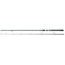 Спиннинг Волжанка Метеор 2.0 тест 2-7гр 1.8м (2 секции)
