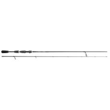 Волжанка Сай спиннинг лайт тест 3-12гр 1.8м (2 секции)