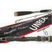 Volzhanka Pro Sport Unreal S900L спиннинг тест 5-26 гр 2.74м (2 секций)