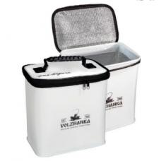 Сумка холодильник Pro Sport Cooler bag EVA размер S