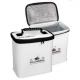 Сумка холодильник Pro Sport Cooler bag EVA размер M