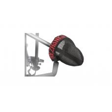 Ловушка для штекера тряпичная Volzhanka Pro Sport