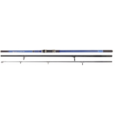 Волжанка Сюрф удилище сюрфовое 3.9 м (3 секц.) тест 100-200г.