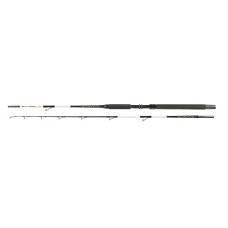 Волжанка Авача спиннинг тест 300гр 2.4м (2 секции)