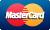 Оплата он лайн Mastercard
