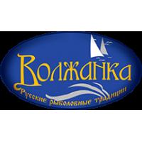 Секция 2 к удилищу фидер Volzhanka Optima Evo Pro 3.6м тест 90+гр